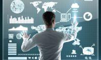 Информатизация и цифровизация образования как способ подготовки и повышения квалификации специалистов