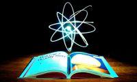 """В журнале """"Физика в школе"""" вышла статья о научных калькуляторах"""