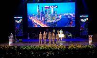 Триумф российских школьников на 50-й Международной физической олимпиаде