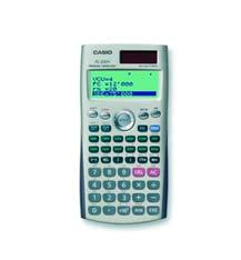 Финансовые калькуляторы