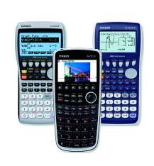 Графические калькуляторы