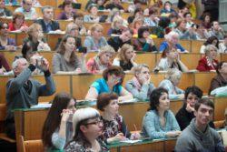 Casio приняла участие в XVI Всероссийском педагогическом марафоне учебных предметов 1